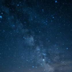 星空写真2-3